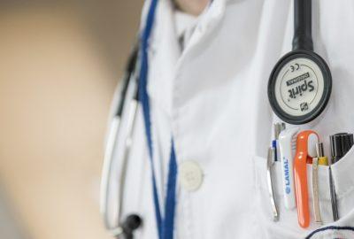 lekarz-badanie